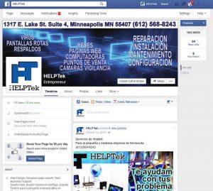 facepage2