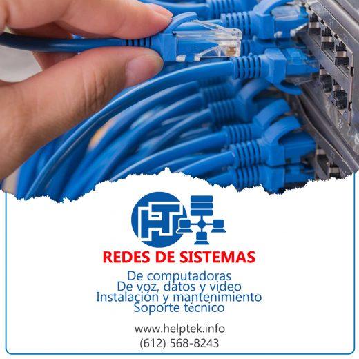 Comunicaciones2021Post