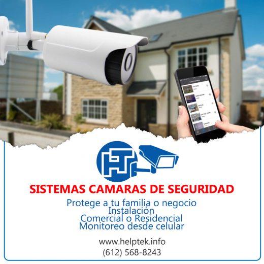 Vigilancia2021Post