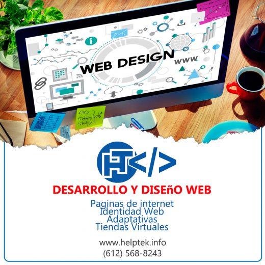 Web2021Post