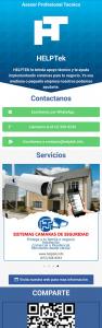 Servicio-web-micro-page