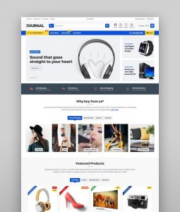 servicio-web-ecomerce